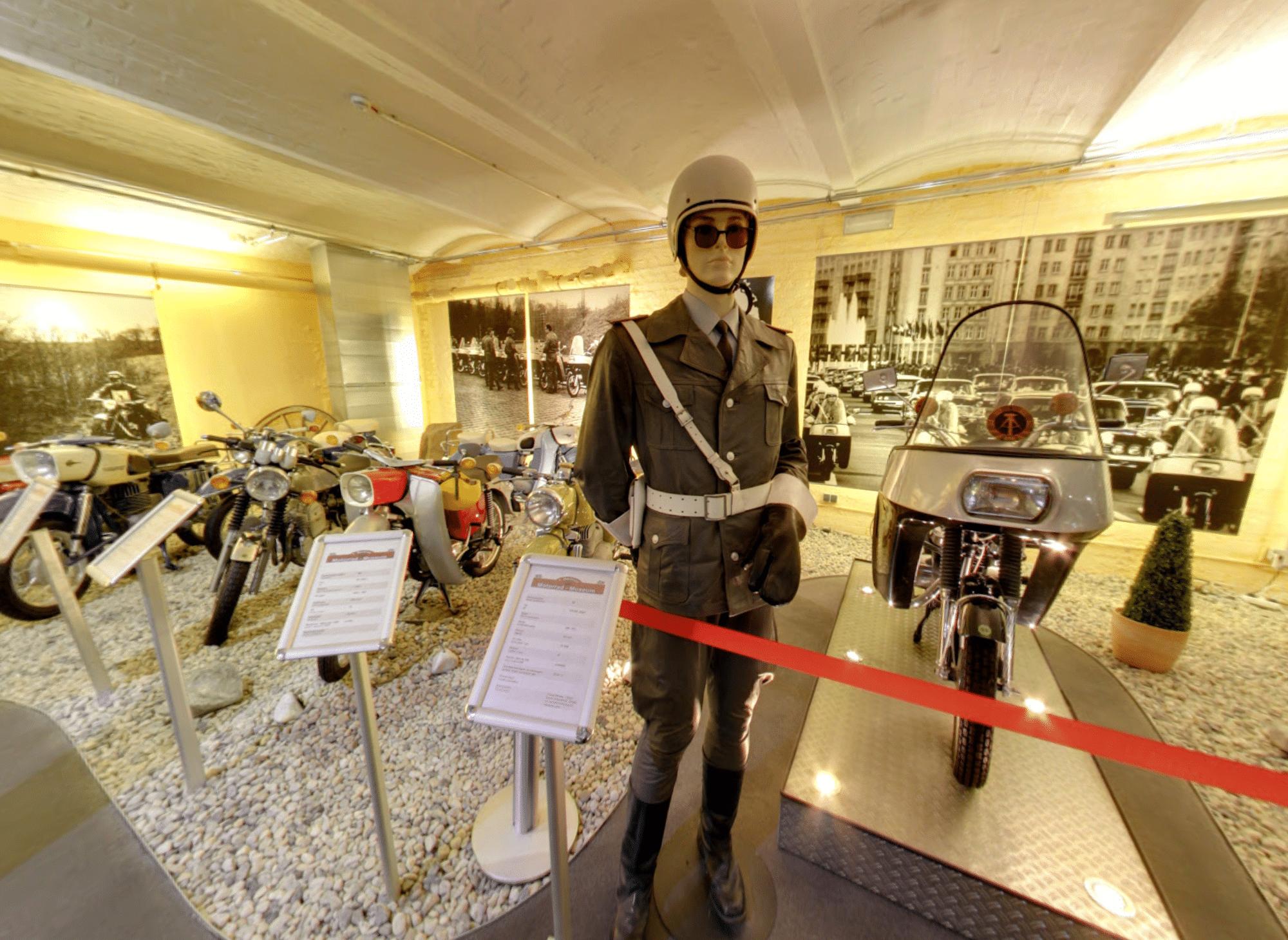 1 berliner ddr motorrad museum patrick roddelkopf fotografie