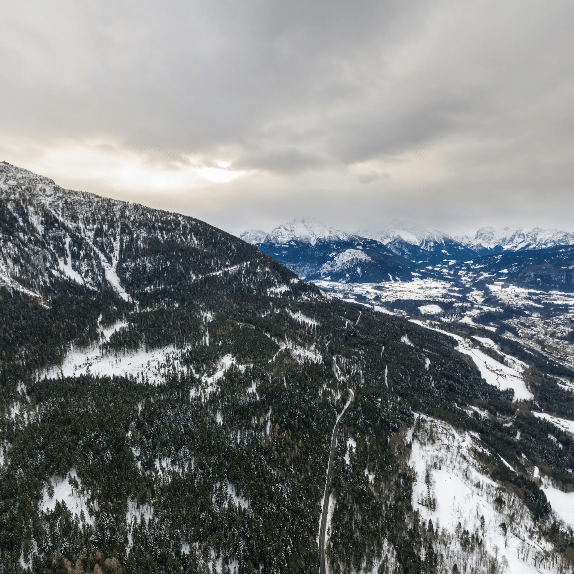berchtesgaden deutschland patrick roddelkopf patrick roddelkopf fotografie