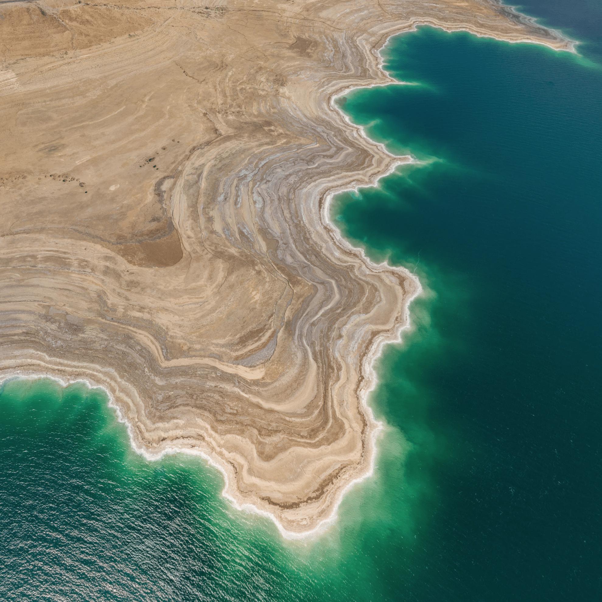 dead sea israel patrick roddelkopf patrick roddelkopf fotografie