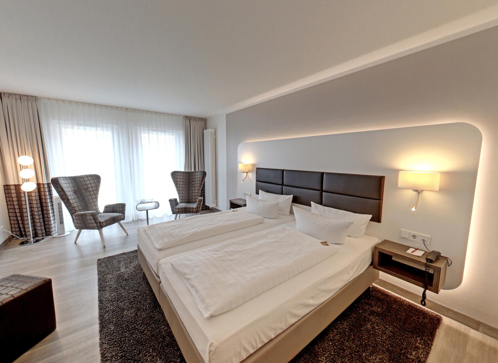 hotel am kaisersaal patrick roddelkopf fotografie