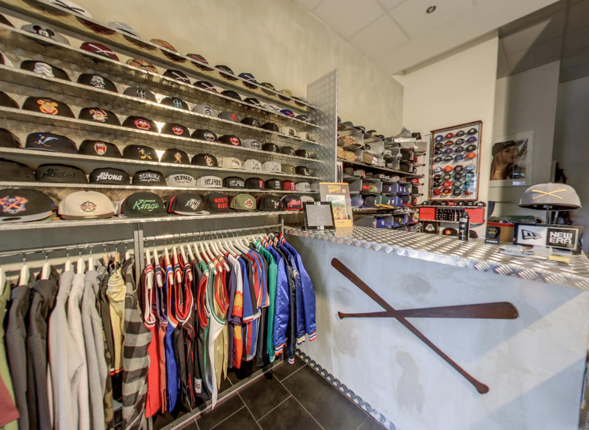 justfitteds new era cap store patrick roddelkopf fotografie