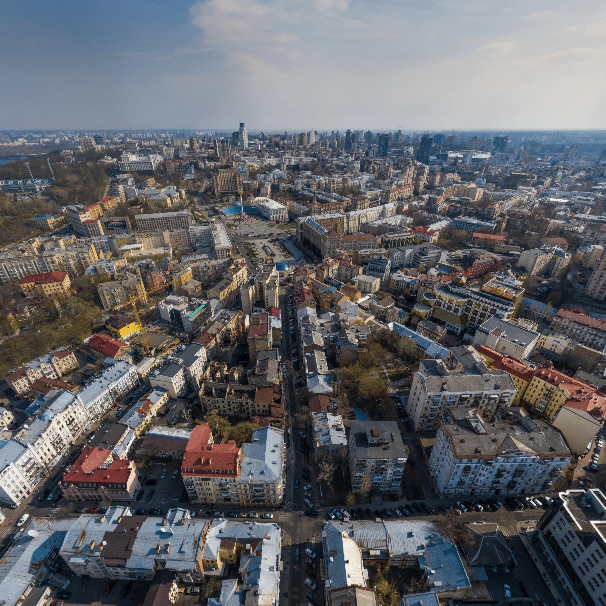 kiew ukraine patrick roddelkopf patrick roddelkopf fotografie