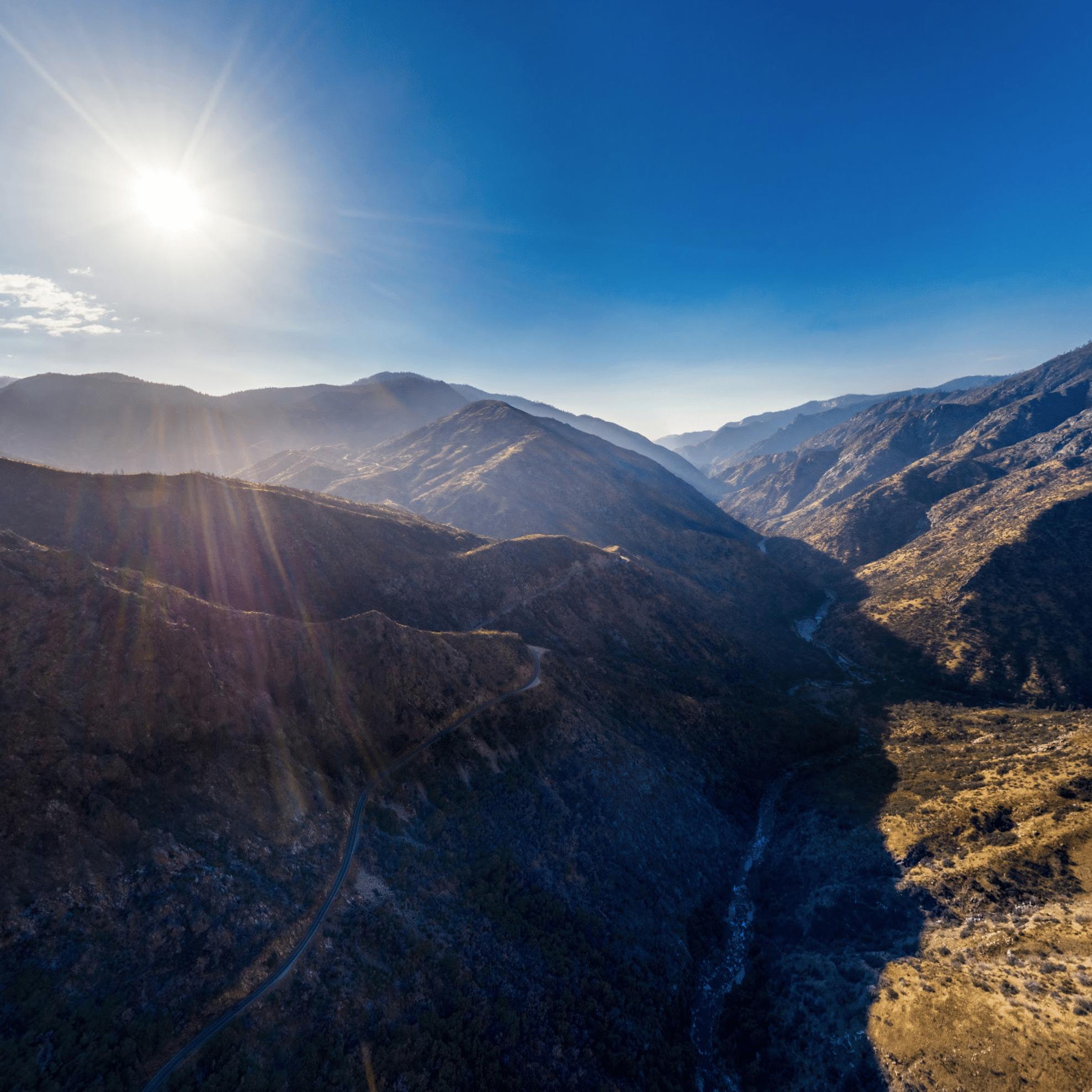 kings canyon national park usa 2 patrick roddelkopf patrick roddelkopf fotografie