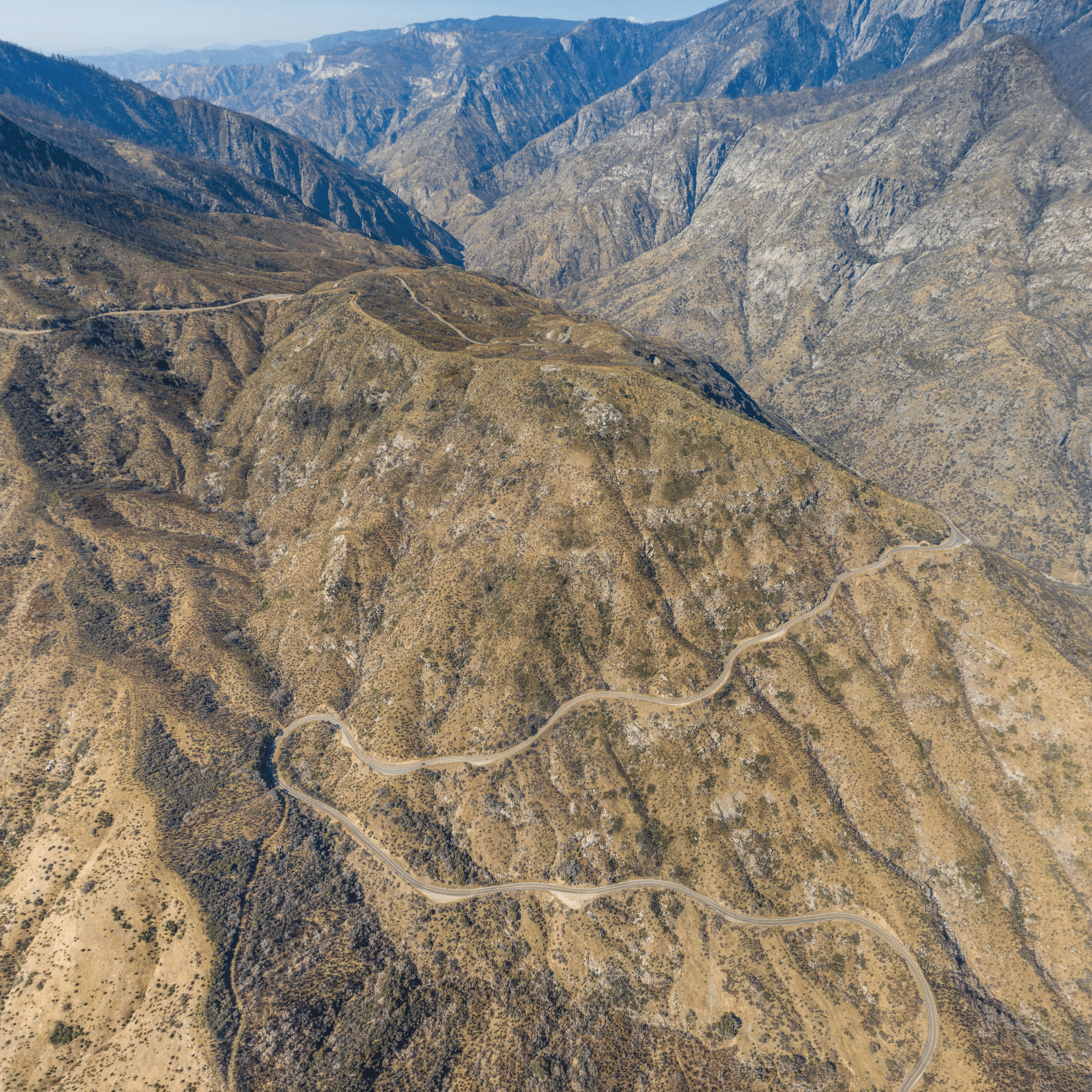 kings canyon national park usa 3 patrick roddelkopf patrick roddelkopf fotografie