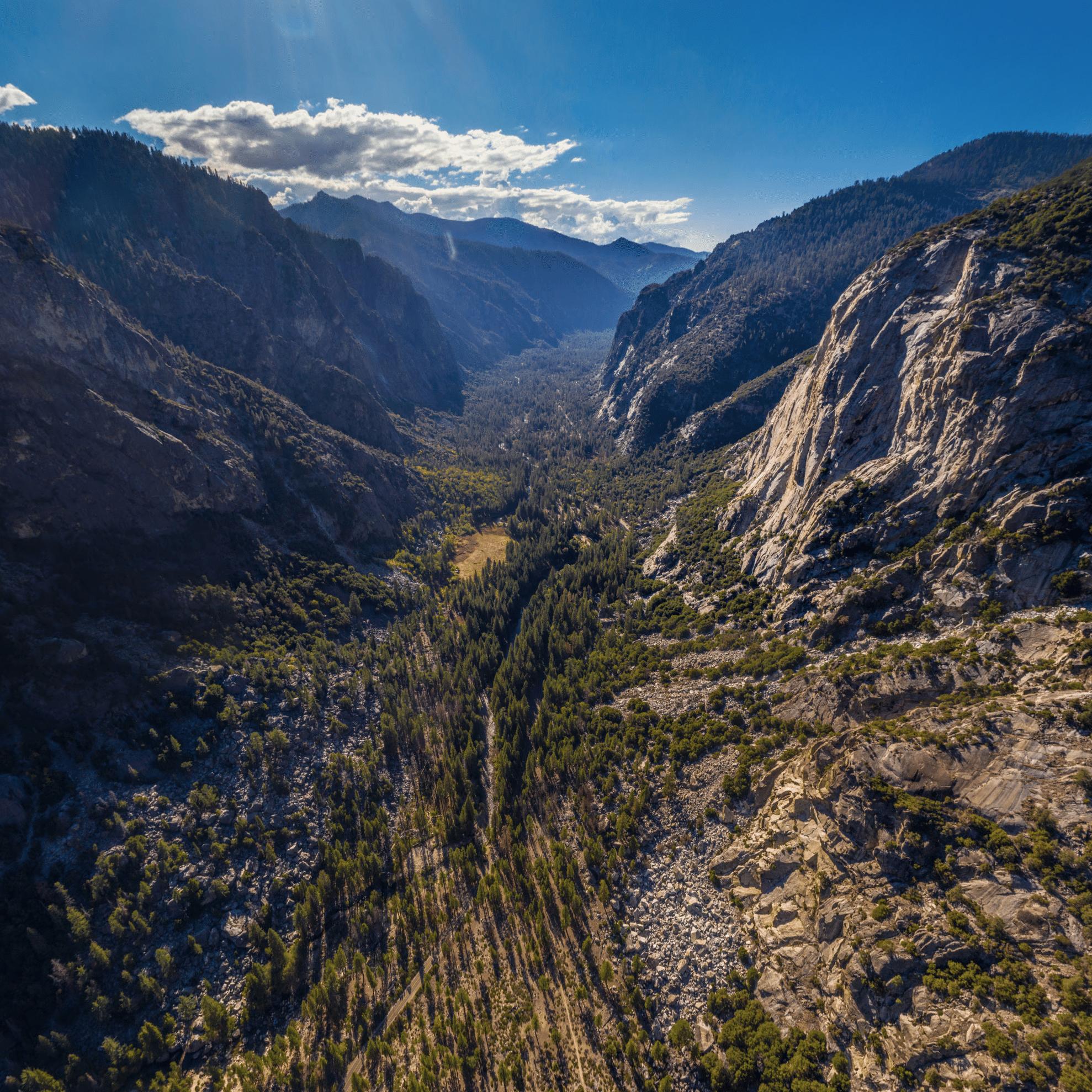 kings canyon national park usa patrick roddelkopf patrick roddelkopf fotografie