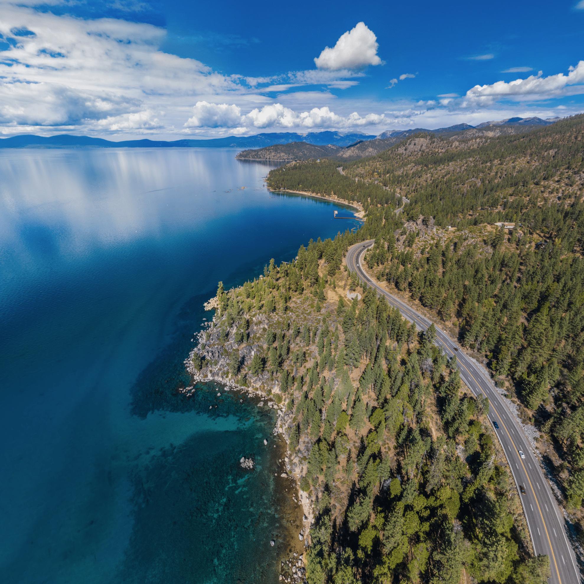 lake tahoe usa patrick roddelkopf patrick roddelkopf fotografie