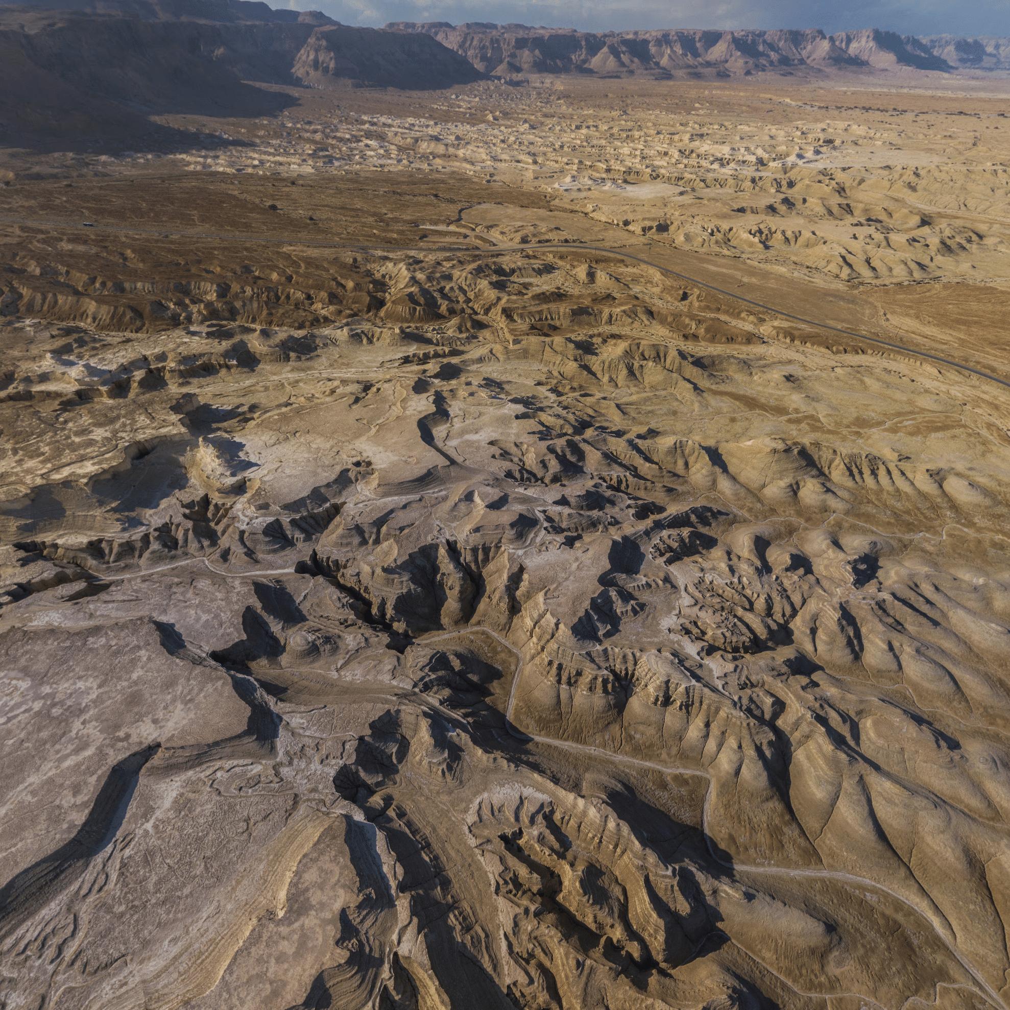 masada national park israel patrick roddelkopf patrick roddelkopf fotografie