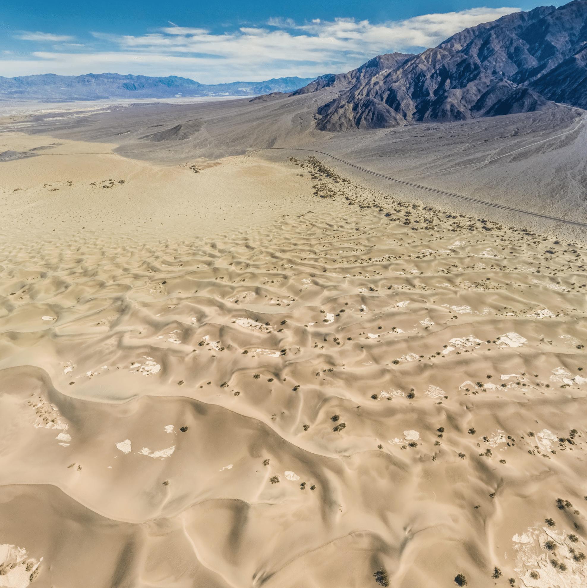 mesquite flat sand dunes usa patrick roddelkopf patrick roddelkopf fotografie