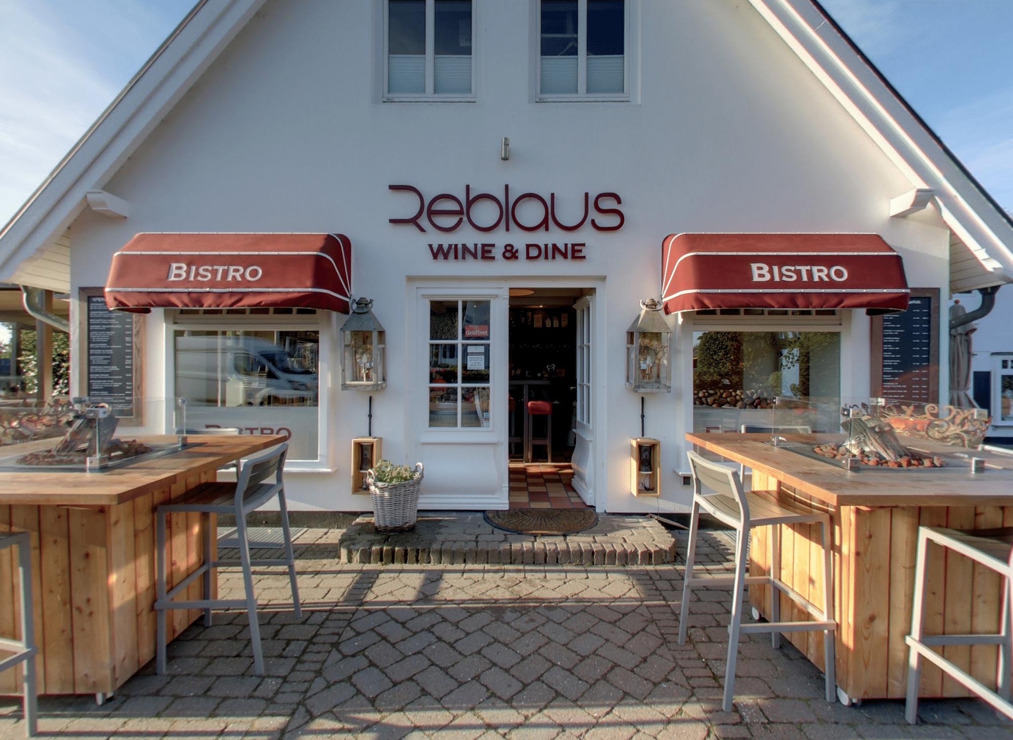 reblaus wine dine patrick roddelkop patrick roddelkopf fotografie