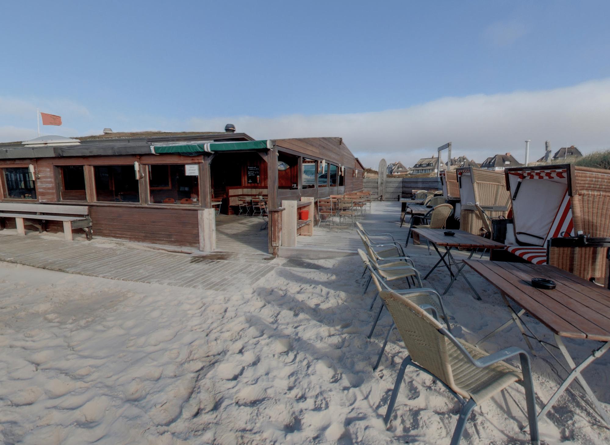 strandrestaurant kap horn patrick roddelkopf patrick roddelkopf fotografie