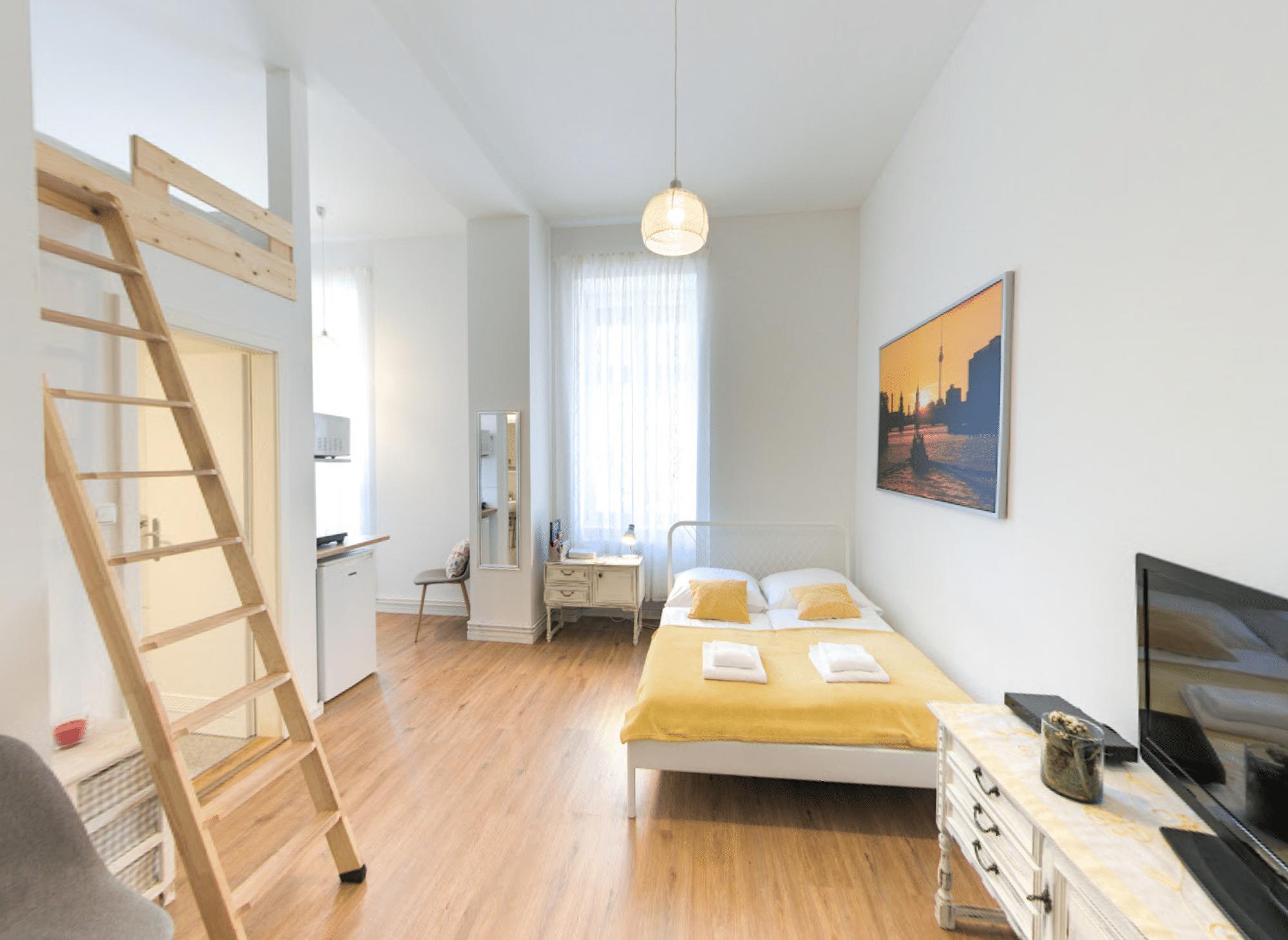 stylish cosy apartments patrick roddelkopf patrick roddelkopf fotografie