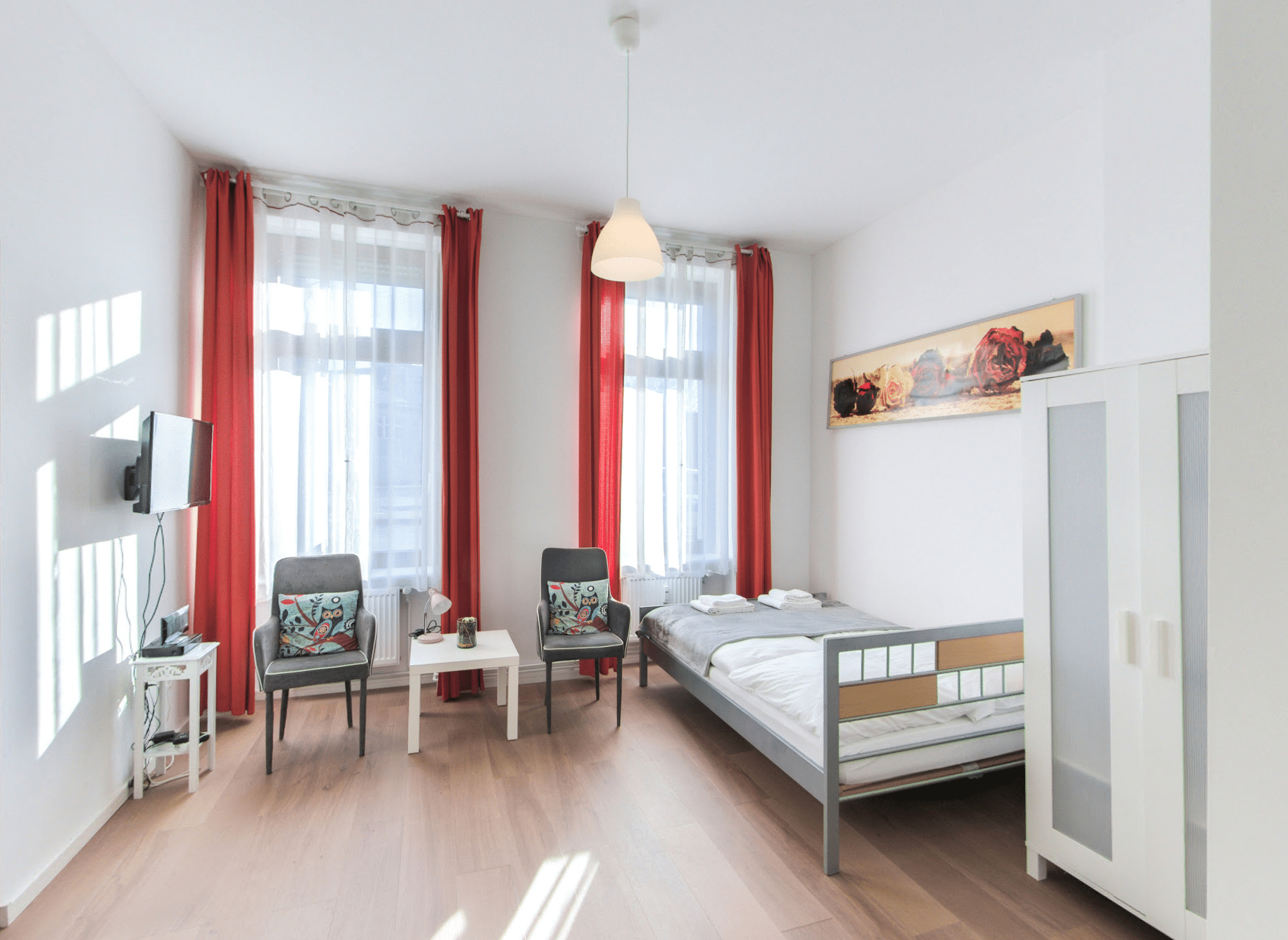 stylish cosy apartments patrick roddelkopf2 patrick roddelkopf fotografie