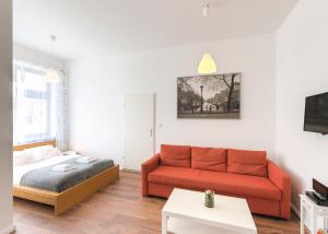 stylish cosy apartments patrick roddelkopf3 patrick roddelkopf fotografie