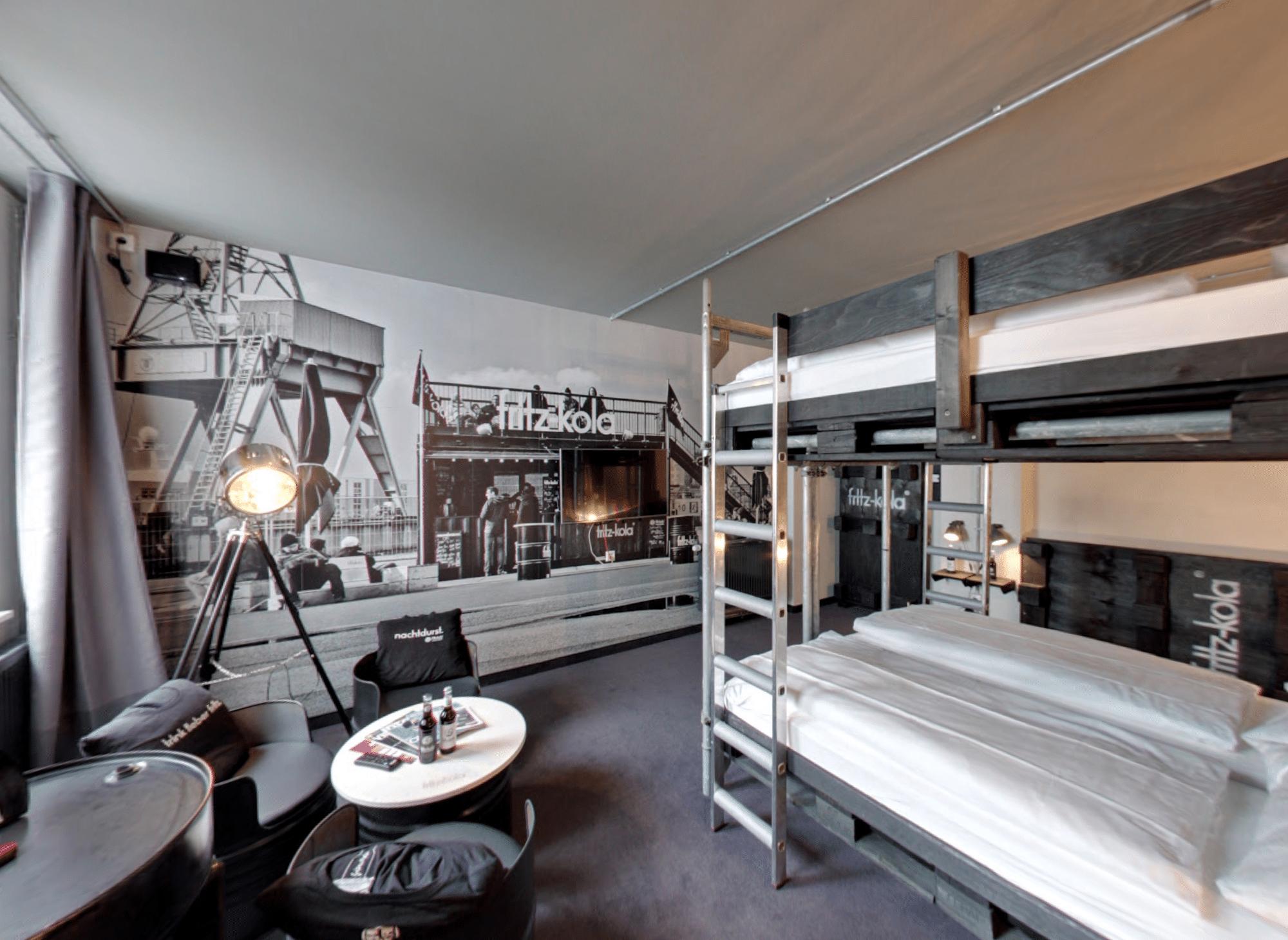 superbude hotel hostel st georg 2 patrick roddelkopf fotografie