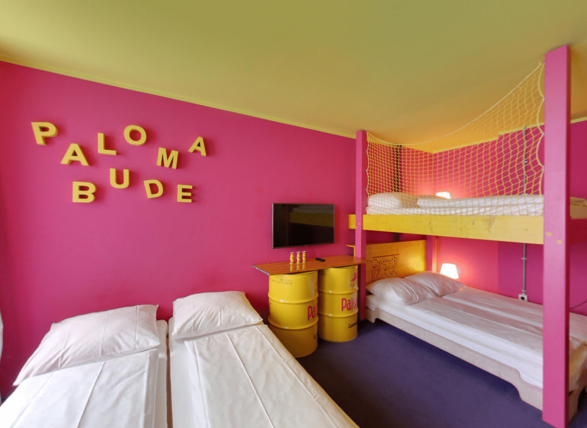 superbude hotel hostel st georg patrick roddelkopf fotografie