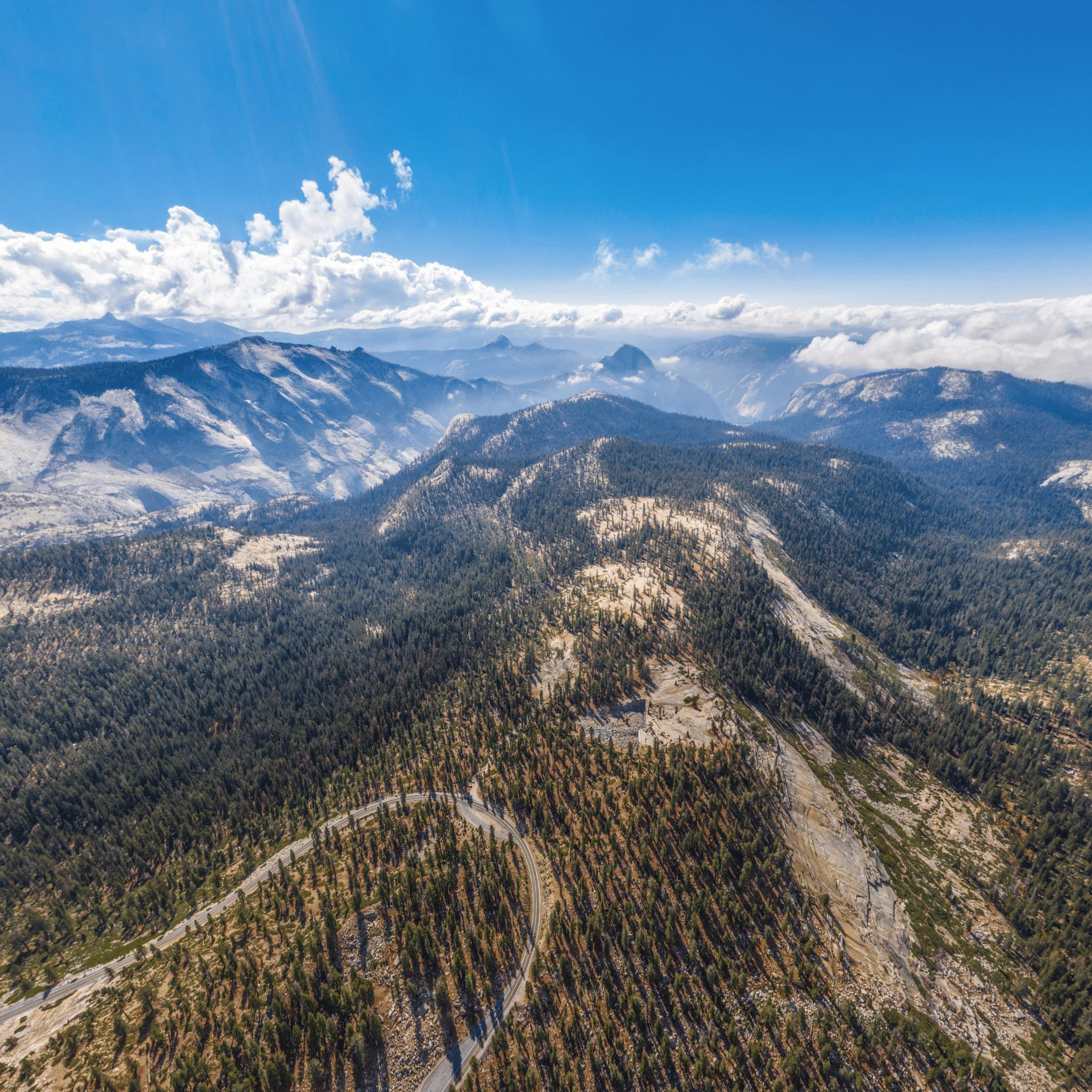yosemite national park usa 2 patrick roddelkopf patrick roddelkopf fotografie