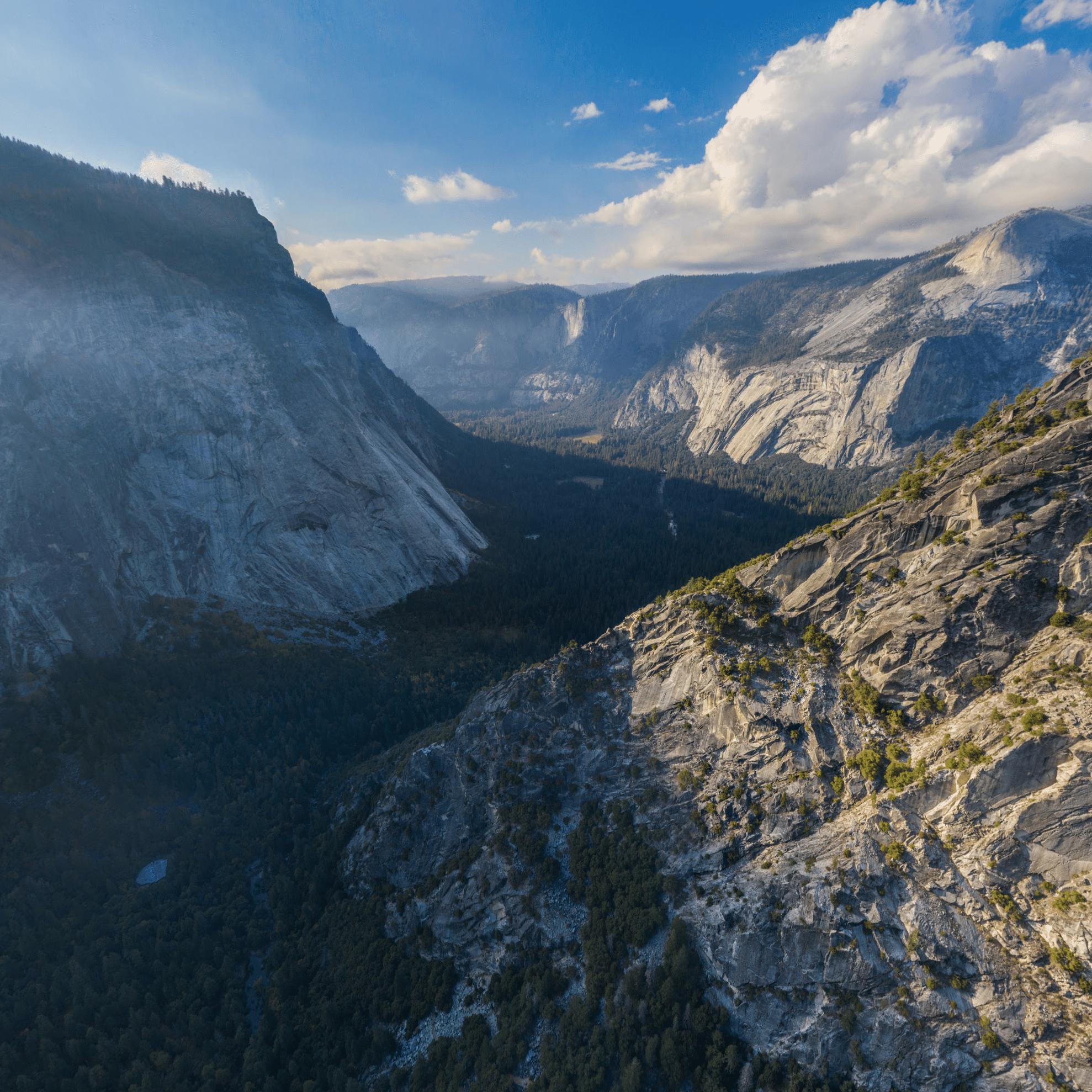 yosemite national park usa patrick roddelkopf patrick roddelkopf fotografie
