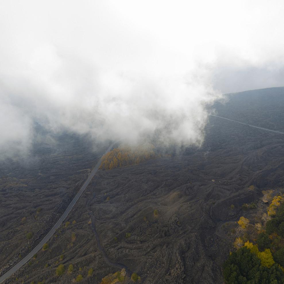 crateri silvestri patrick roddelkopf fotografie