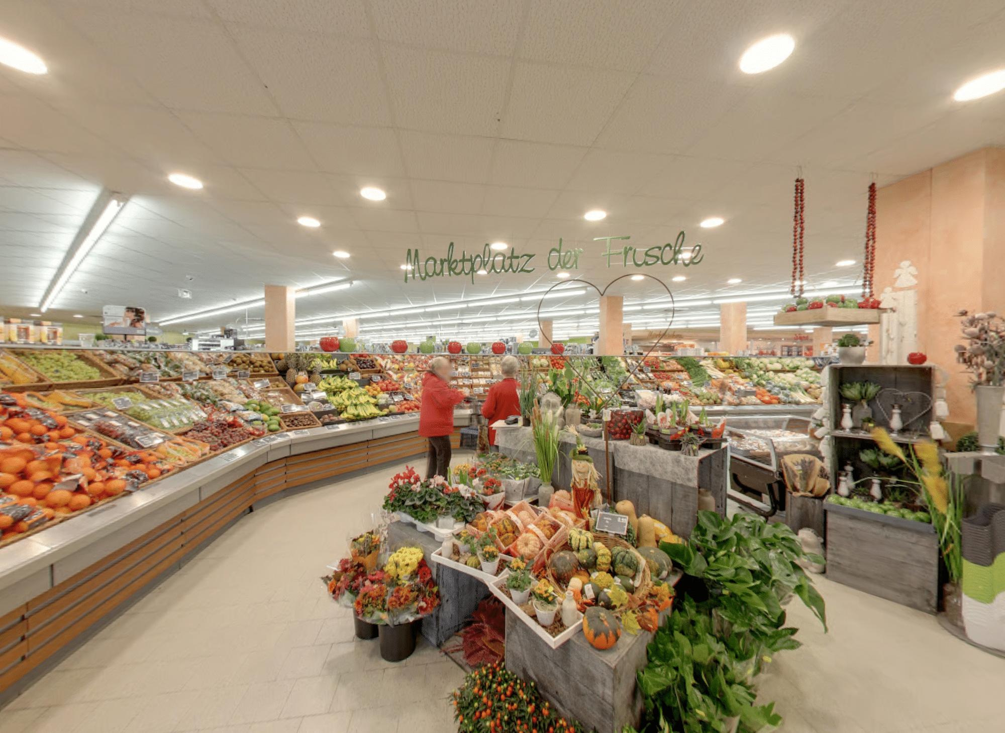 edeka markt patrick roddelkopf fotografie