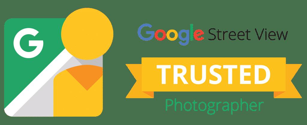 google streetview gross patrick roddelkopf fotografie