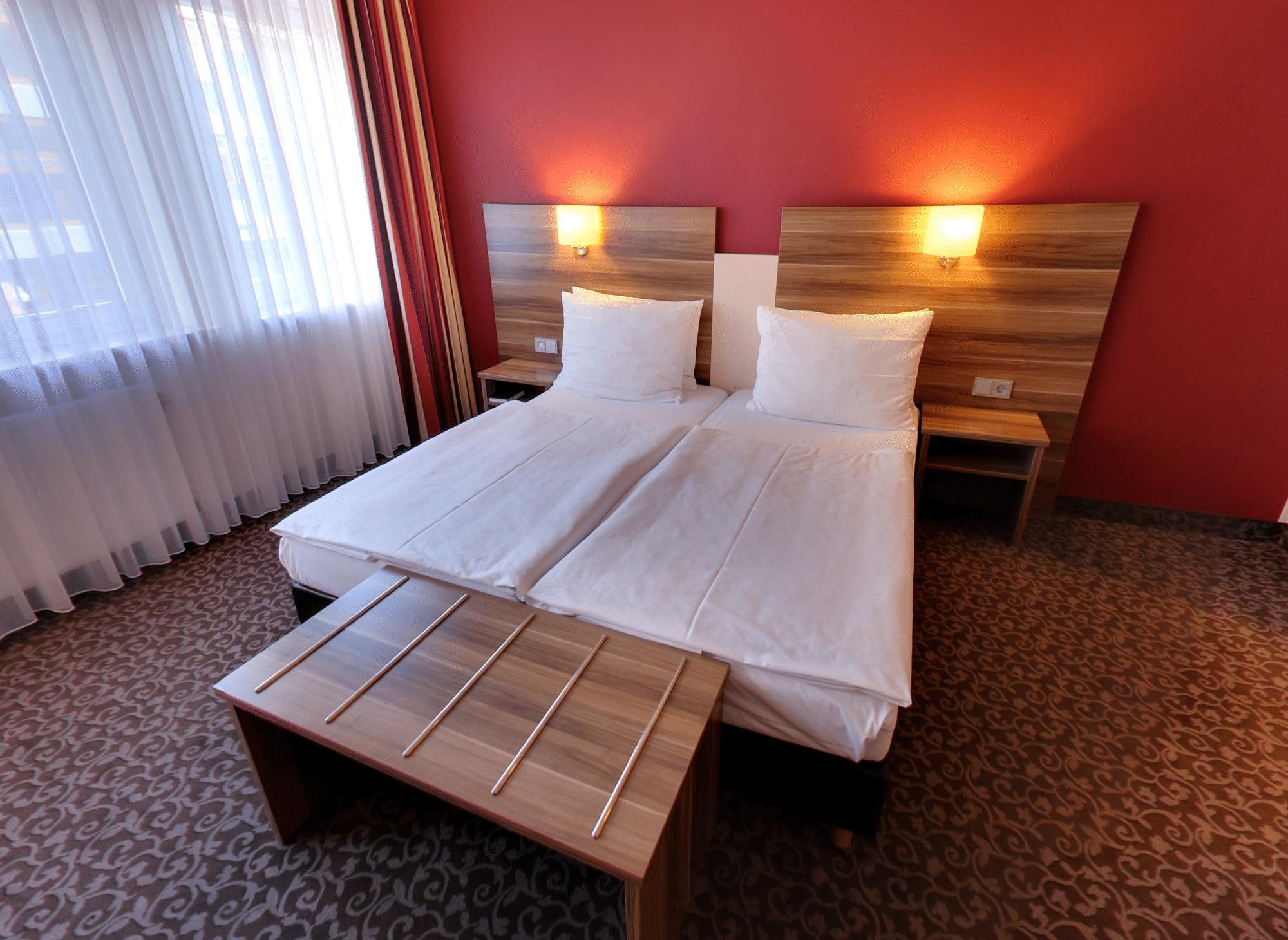 hotel am schloss ahrensburg patrick roddelkopf fotografie