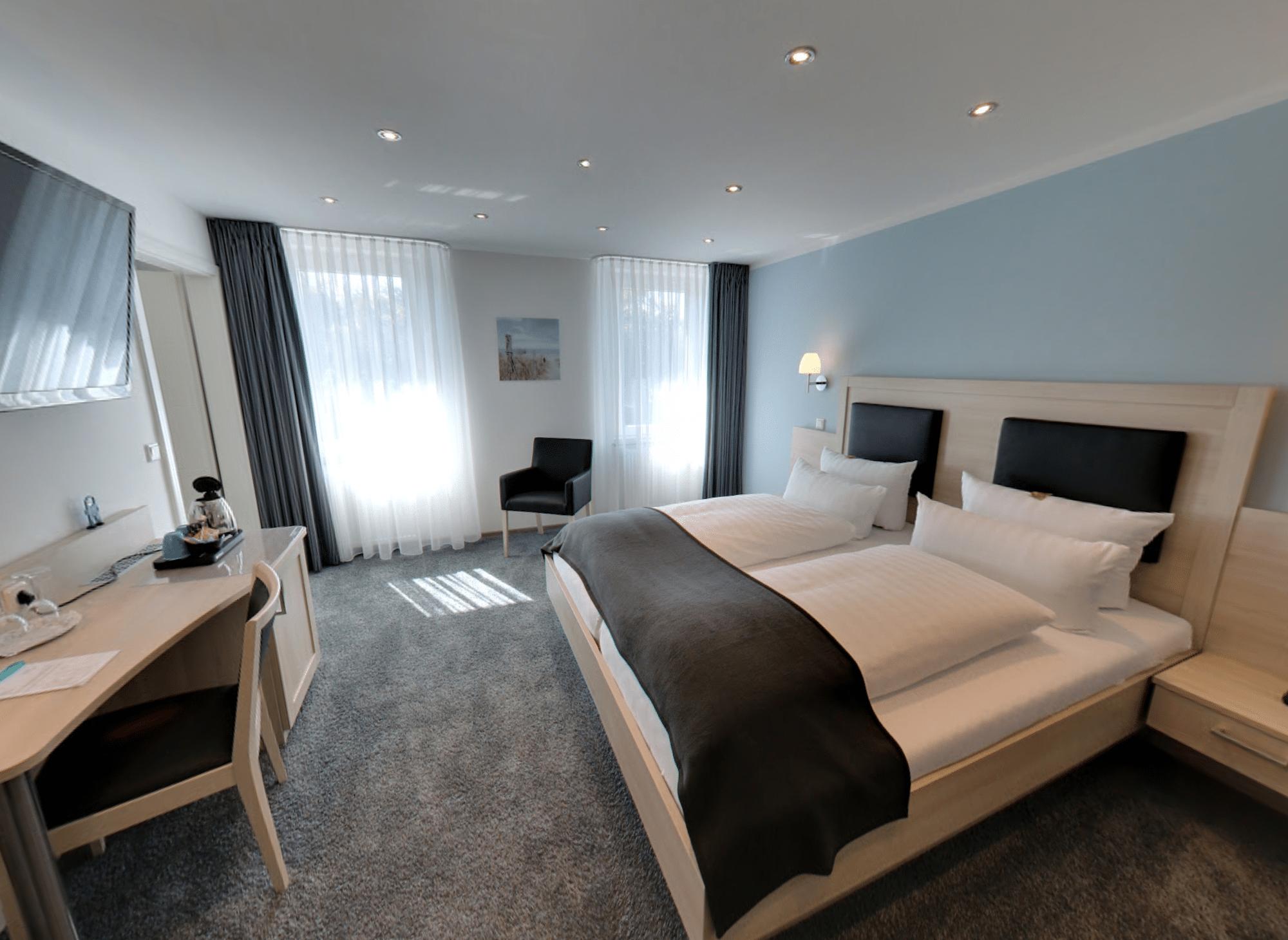 hotel deutscher hof patrick roddelkopf fotografie