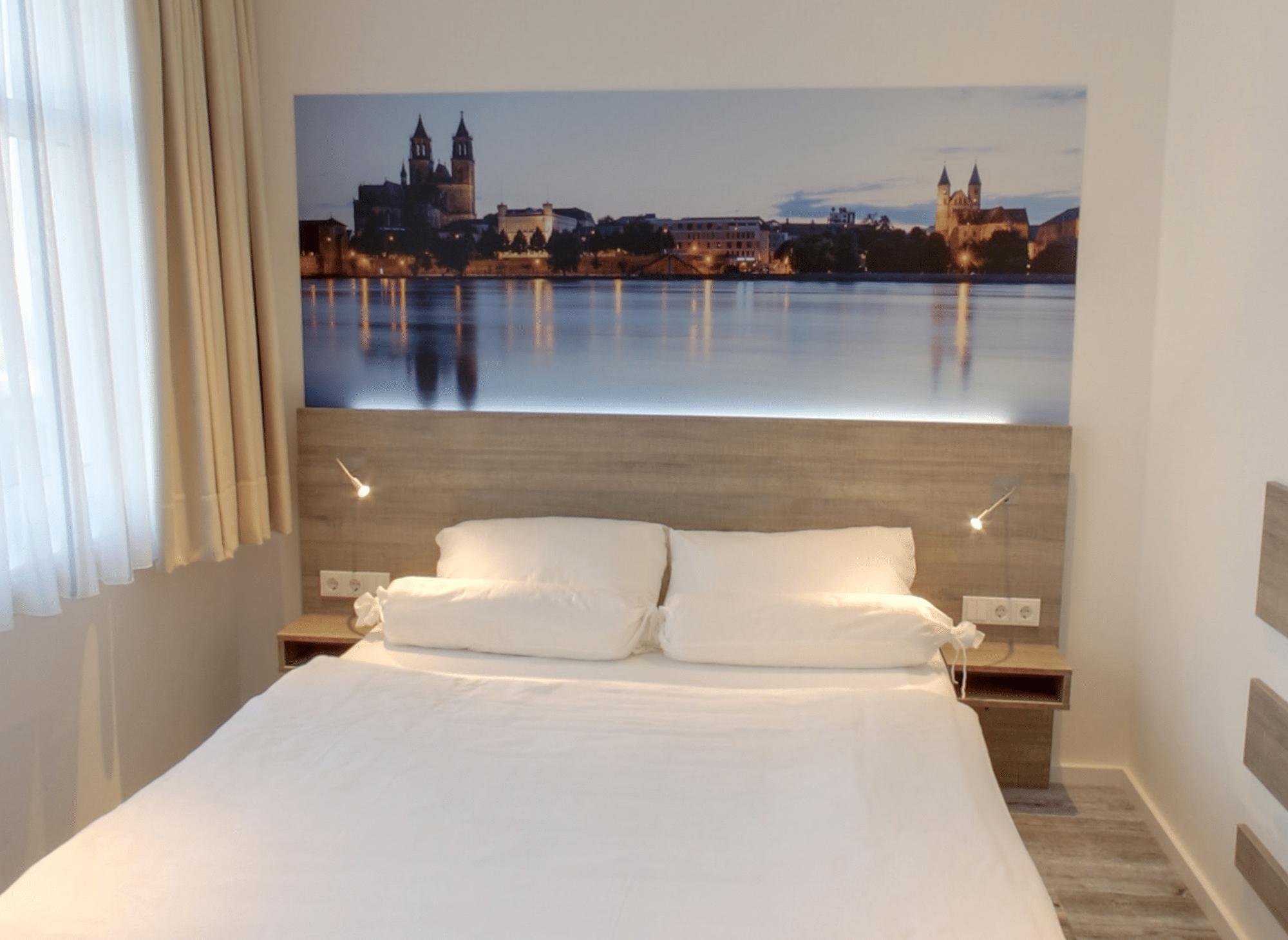 ratswaage hotel magdeburg patrick roddelkopf fotografie